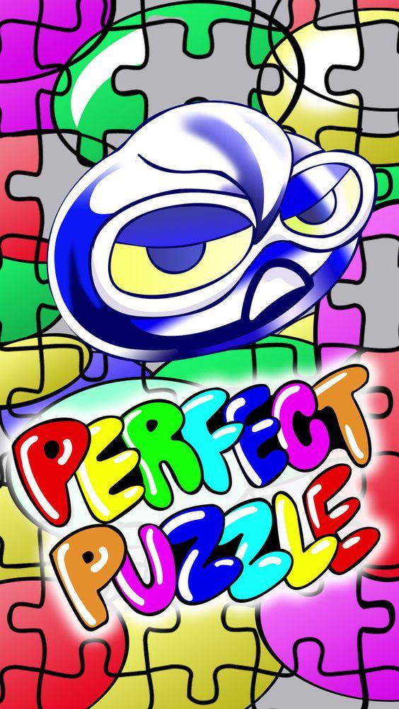 「仮面ライダーエグゼイド」のガシャポン版ガシャットが凄い!のサムネイル画像