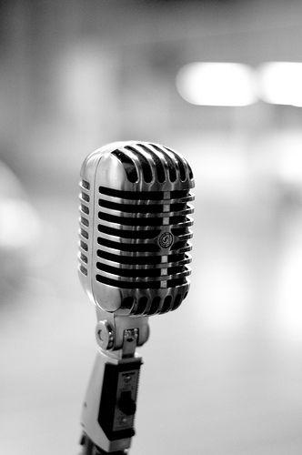 今すぐ歌いたい!カラオケで歌いたいCMソングをまとめてみました!のサムネイル画像