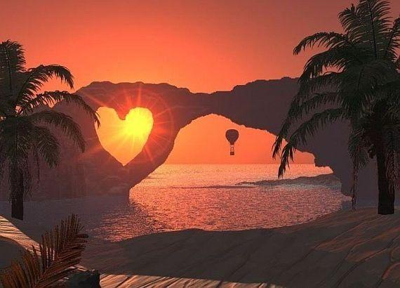 皆キュンキュンしたいよね? 国ごとに人気の恋愛ドラマを調べてみたのサムネイル画像