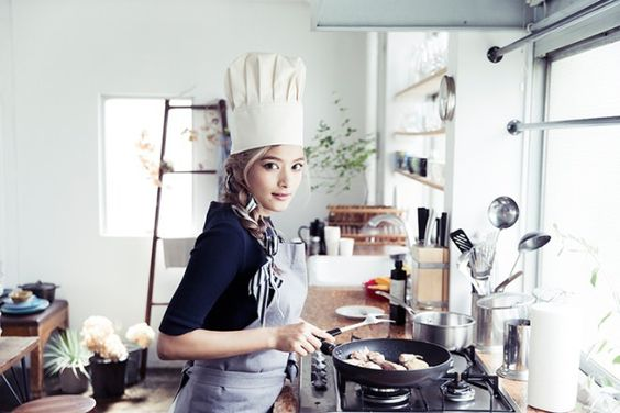 【モデル体型になりたい!】ローラに学ぶ!食事内容や量を徹底調査のサムネイル画像