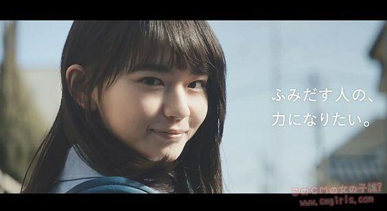 東京海上日動のCMソングが気になる!この美しい歌声は誰の声?のサムネイル画像