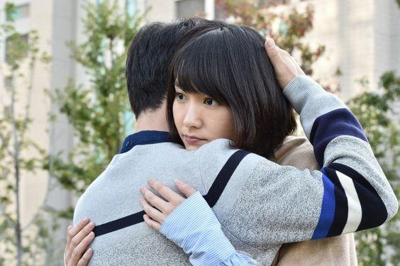 感動間違いなし!恋愛ドラマの人気ランキングをご紹介します!のサムネイル画像