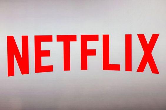 他の動画サイトでは見られない!【Netflix】海外ドラマランキング!のサムネイル画像