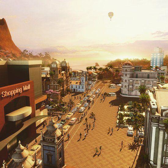 【ps4】おすすめのシミュレーションゲーム6選をご紹介します!のサムネイル画像