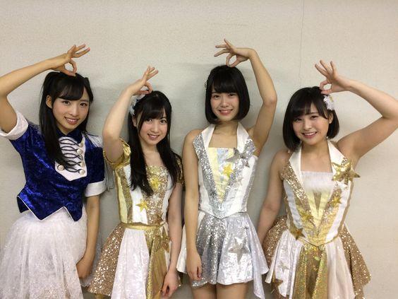 会いに行くアイドル!一風変わったアイドルAKB48チーム8とは?のサムネイル画像