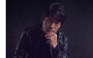 日本の50代のカッコ良い俳優ランキング!ダンディーな俳優は誰?のサムネイル画像