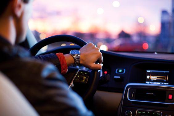 ドライブのお供にする人続発!!マツダCMソングを集めてみました。のサムネイル画像