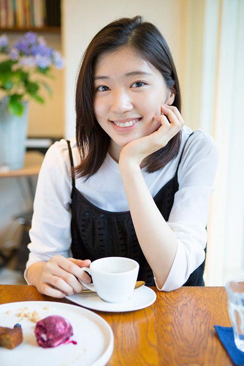 【あのかわいい子はだれ?】jalのcm出演女優についてご紹介しますのサムネイル画像