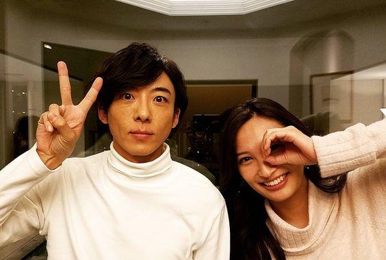 日本のドラマdvd売上ランキング2017冬!ラブコメディーが大人気!のサムネイル画像