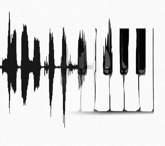 今こそ聴きたい!2016年に使用された洋楽CMソングを紹介します!のサムネイル画像