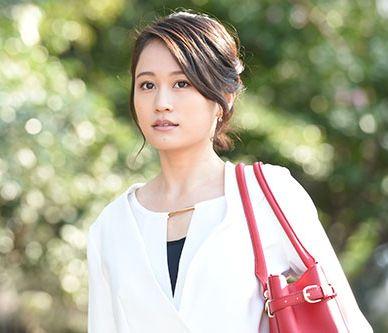 前田敦子さん出演ドラマ一覧!画像と共に詳しくご紹介します♪のサムネイル画像