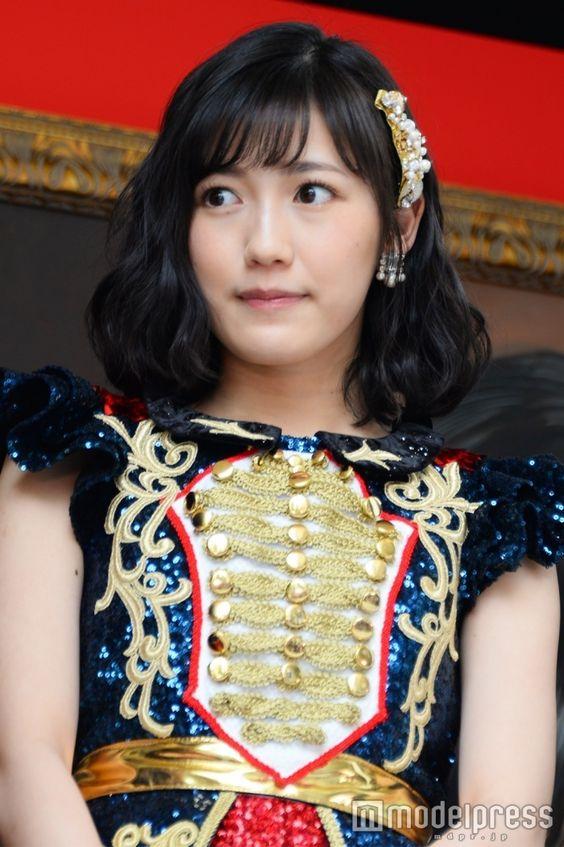 今や国民的アイドルへ成長!AKB48の主なメンバーを紹介します!のサムネイル画像