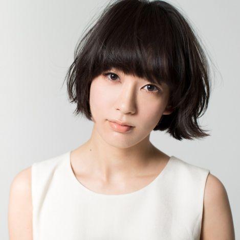 人気女優水川あさみ!出演したドラマ・映画一覧を紹介します!のサムネイル画像