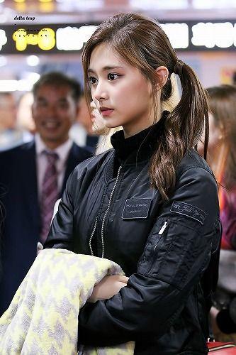 イケメン勢揃い!美女は盛りだくさん!台湾の人気アイドル特集のサムネイル画像
