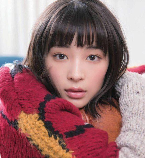 大人気女優・広瀬すず!本名をヒルナンデスで暴露しちゃった?!のサムネイル画像