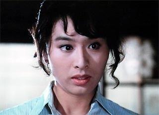 懐かしのCMから最新まで!象印CM出演女優を歴代でまとめてみた。のサムネイル画像