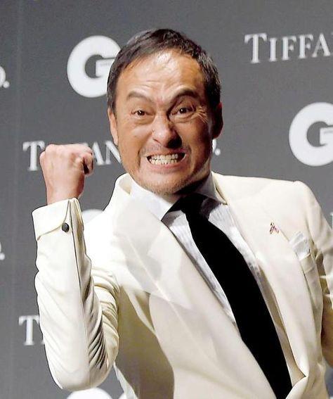 渡辺という名字の俳優まとめ☆大御所俳優から若手俳優まで一覧!のサムネイル画像