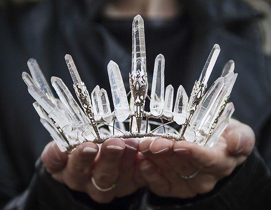 今年1番CMに出演した女優は一体誰? 2017年CM女王ランキングのサムネイル画像