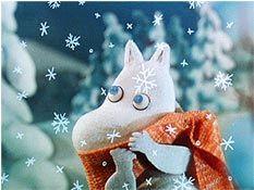 子供と一緒に見たい!2017〜2018年の冬休み公開の映画特集!のサムネイル画像