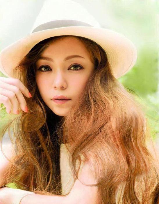 大人気ドラマの主題歌!安室奈美恵さんの楽曲「lovestory」って…?のサムネイル画像