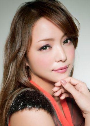 安室奈美恵 引退国内5大ドームツアーのチケットとる方法とは?のサムネイル画像