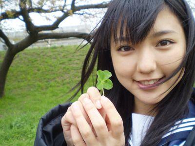 ブレイク真っ最中!可愛い上に演技力も最高の若手女優ランキングTOP7のサムネイル画像