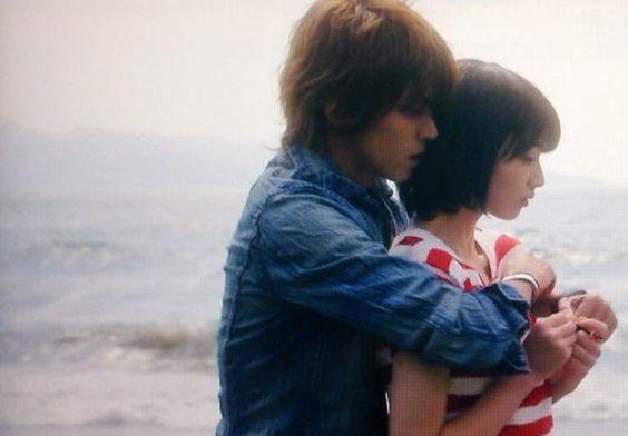 韓国・恋愛ドラマのおすすめ動画☆Rakuten TVからご紹介します!のサムネイル画像
