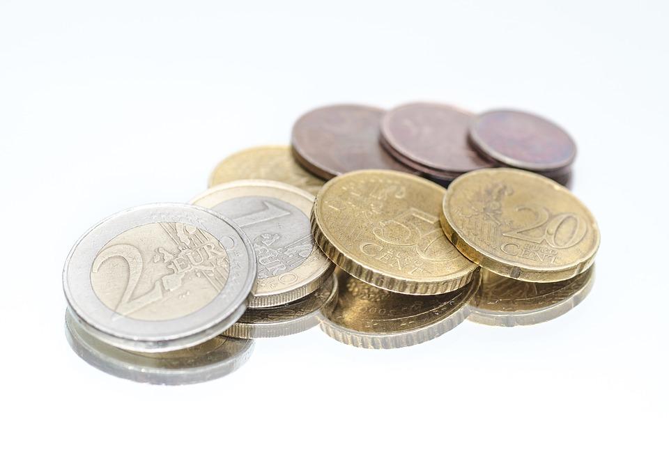 pso2のおすすめの金策でメセタをたくさん貯めてゲームを楽しもう!のサムネイル画像