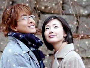 韓国の40代女優に学ぶ素敵な歳のとり方!綺麗な女優さんが沢山。のサムネイル画像
