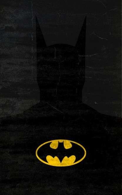 バットマンだけじゃない!映画・コミックで大活躍の敵たちのまとめのサムネイル画像