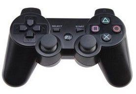 PS3のコントローラーはPS4で使えないのかを調査、使える方法はある?のサムネイル画像