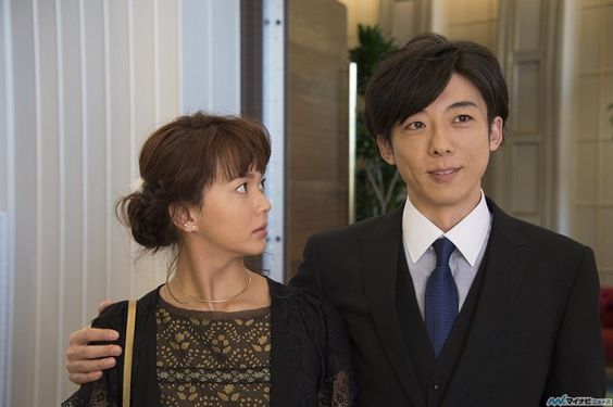 ランキングから厳選!!ココ何年かの日本の映画おすすめ5!!のサムネイル画像