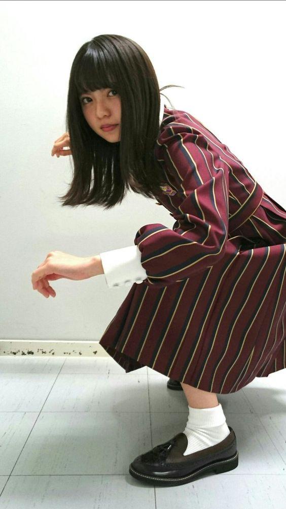 【年末も見逃せない】乃木坂46出演の年末のテレビ番組まとめのサムネイル画像