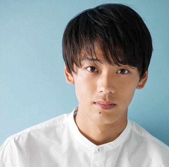 イケメン祭り!仮面ライダー出身俳優をランキング形式でご紹介♡のサムネイル画像