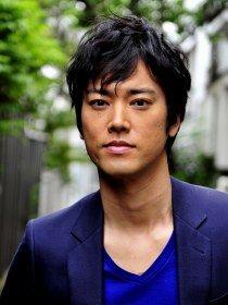 男性目線でもかっこいい桐谷健太のドラマ・映画出演作といえばこれだのサムネイル画像