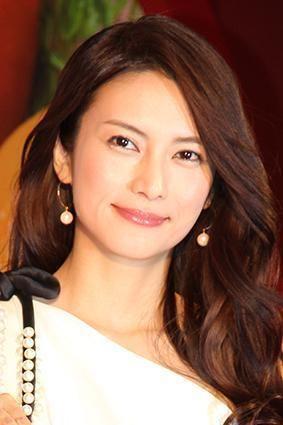 大河ドラマで主演の柴咲コウのもう一度見たい動画をピックアップ!のサムネイル画像