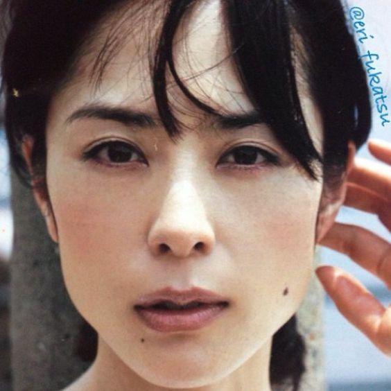 【是非みてみて!】深津絵里の魅力が光るおすすめドラマ5選のサムネイル画像