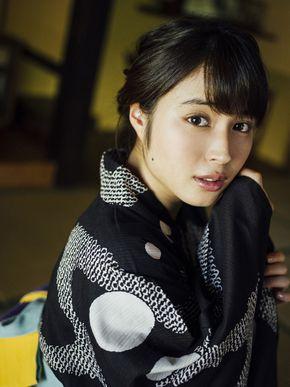 広瀬アリスのドラマのまとめ。初主演ドラマ、35歳の高校生・・などのサムネイル画像