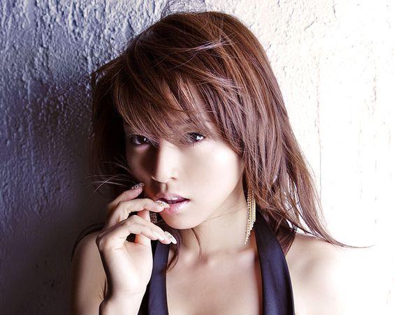 釈由美子のドラマまとめ。漫画家,boss,有名女優との共演ドラマなどのサムネイル画像