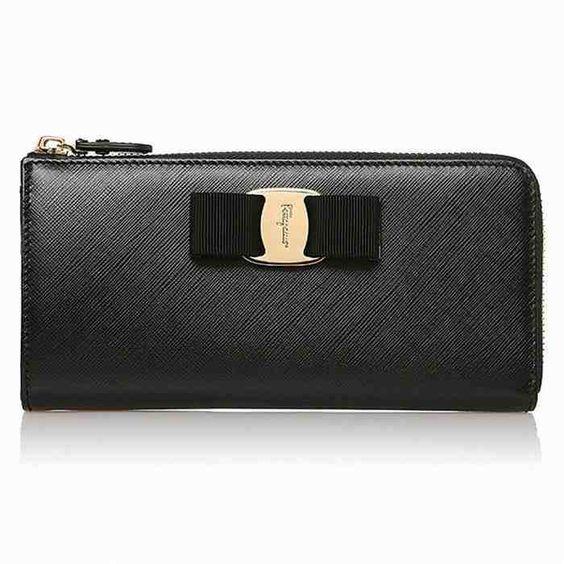 人気ブランド「ferragamo」の財布を愛用している芸能人は誰?のサムネイル画像