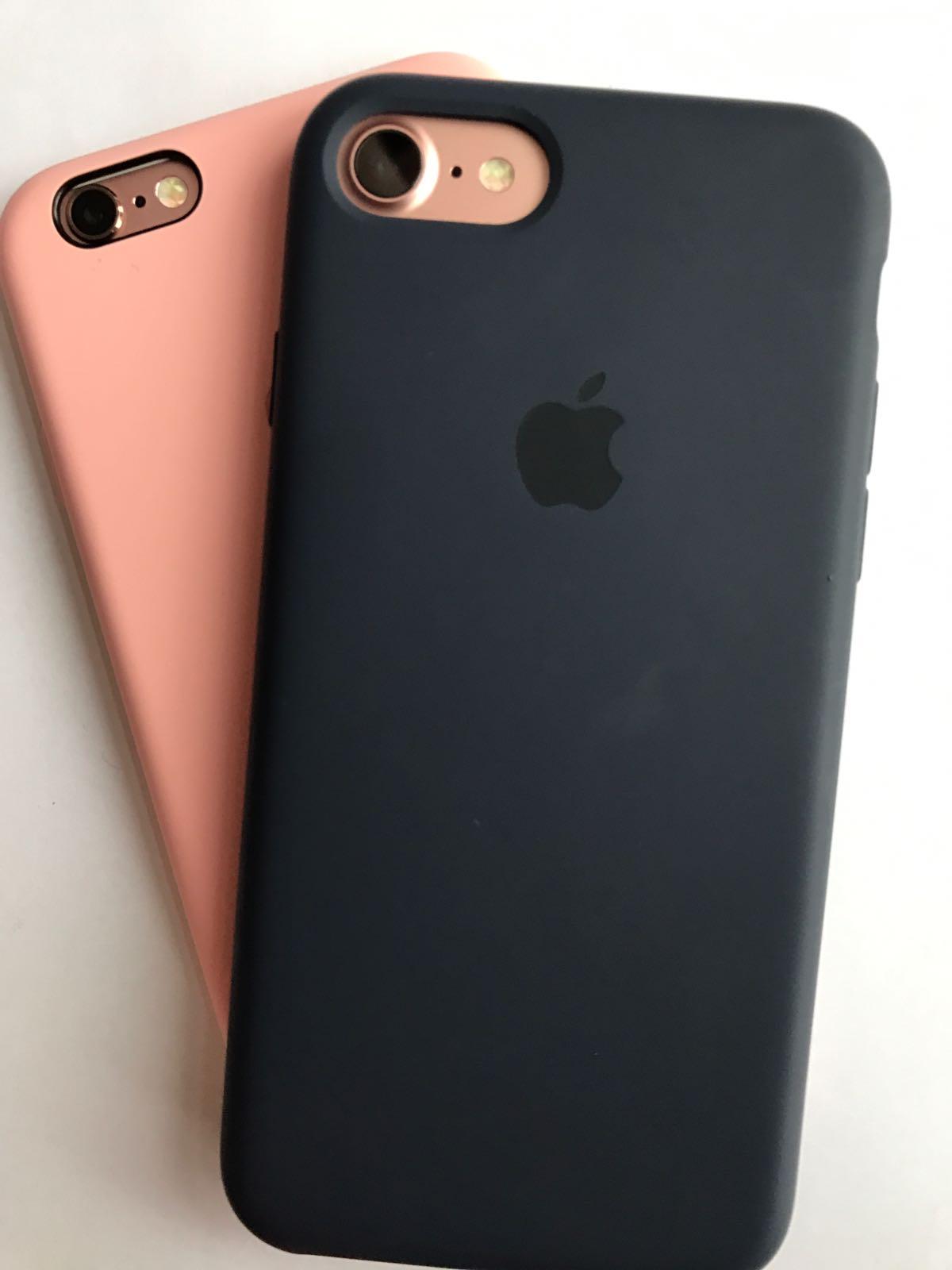 iPhoneのポケモンについてもろもろのことをまとめてみましたのサムネイル画像