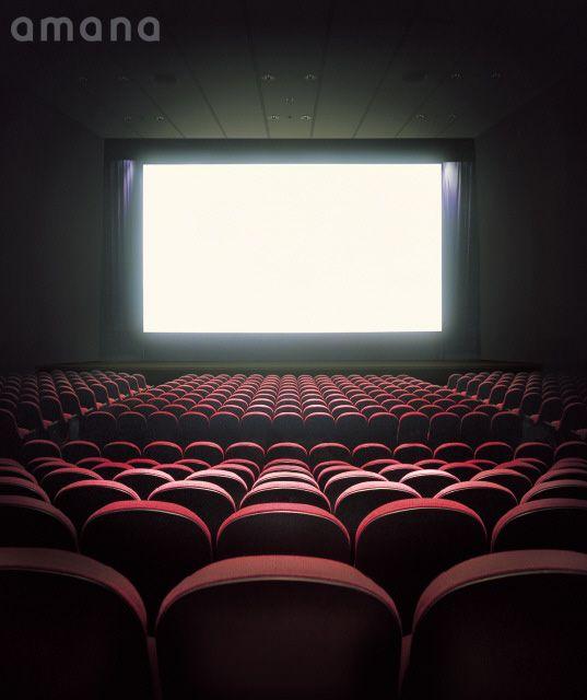 ハラハラドキドキ!2016年公開され話題となったミステリー映画まとめのサムネイル画像