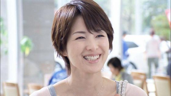 映画「昼顔」に吉瀬美智子さんは出演する?どんな役?詳しく説明のサムネイル画像