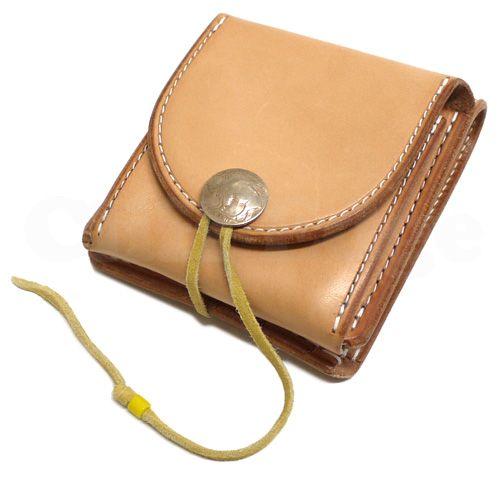 「ゴローズ」の財布やアクセサリーを愛用している芸能人を調査!のサムネイル画像