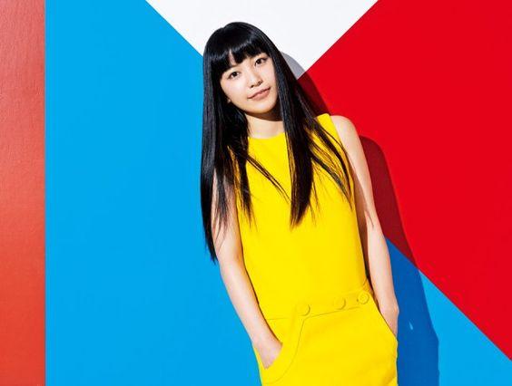 学生さん&ロングさん必見♡miwaの髪型とアレンジも紹介します☆のサムネイル画像