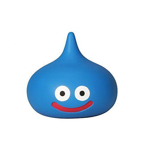 大人気「ドラクエ」pspやvitaで発売されたドラクエのおすすめソフトのサムネイル画像