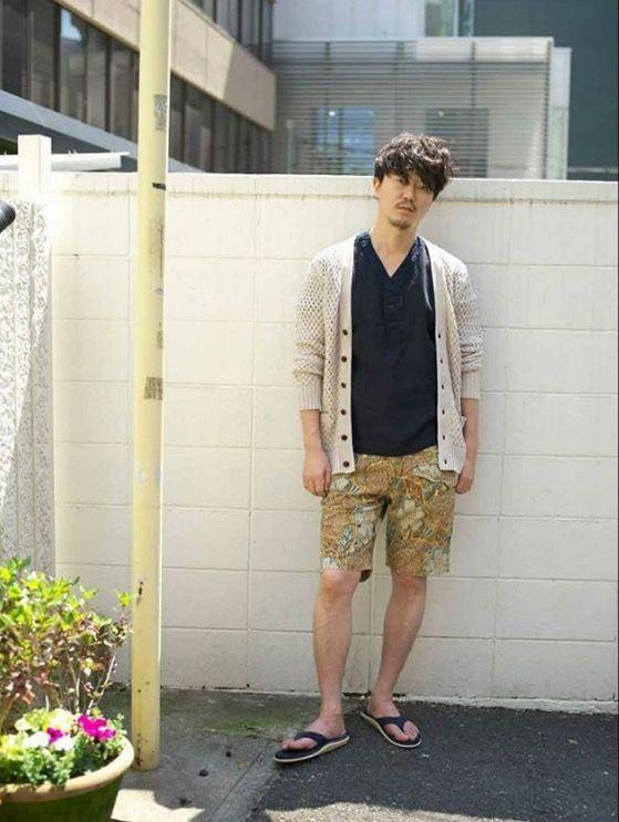 俳優新井浩文が出演していたドラマ・映画紹介!過去作品から最新までのサムネイル画像