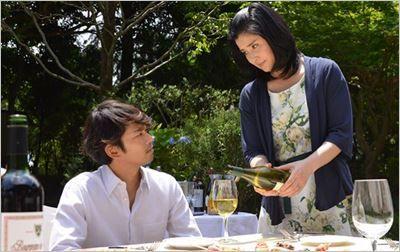 石田ひかりさんがドラマ主演で本格再始動!伝説的ドラマなど振り返るのサムネイル画像