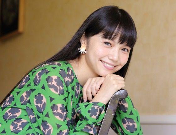 祝・結婚!女優・宮崎あおい出演のおすすめドラマ3作品を解説のサムネイル画像