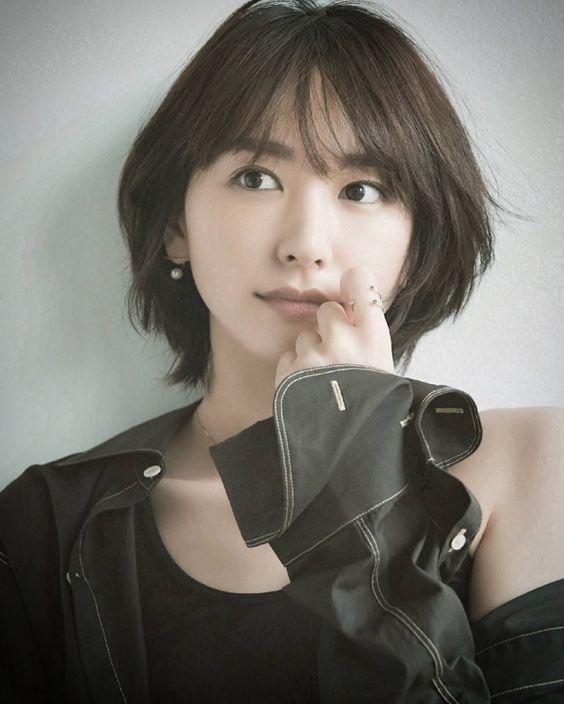 好感度No.1女優の新垣結衣さん!ガッキーの主演映画を7作ご紹介!のサムネイル画像